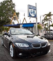lexus of north miami exotic boca car wash 54 photos u0026 115 reviews car wash 1299 n