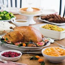 turkey dinner to go mimi s cafe takes the effort out of thanksgiving with traditional