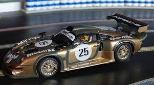 porsche 917 kit car home built gallery slot cars adelaide
