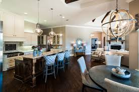 Modern And Classic Interior Design About Stephanie Kratz Interiors Dallas Interior Designers