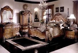 bedroom furniture classic home design interior and exterior spirit