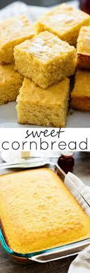 best 25 cornbread recipes ideas on corn bread easy