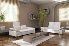 window treatments enhance your home u2013 blinds plus interiors