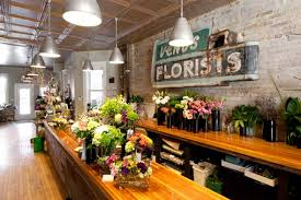 Flower Store How To Find The Best Wedding Venue U2013 Service Culture In Japan