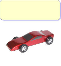 download pinewood derby car template 3 for free tidyform