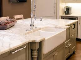 french country kitchen sinks 15 rules for installing interior