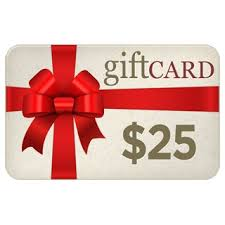 gift card free free 25 gift card giveaway engenuity inc