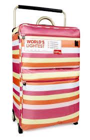 Suitcases Best 25 Primark Suitcases Ideas On Pinterest Primark Looks