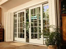 Patio Doors Andersen Patio Doors Sliding Patio Doors Renewal By Andersen