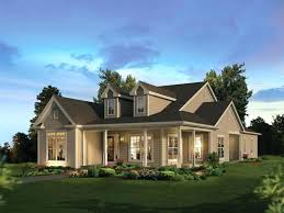 home plans with front porches front porch ideas for raised ranch style homes image of small house