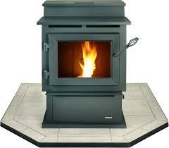 heatilator u0026 englander pellet stoves at ziggys com