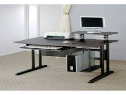 2 person desks important picture of wide office desk noteworthy small home office