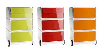 caisson bureau design caisson bureau design mobilier de bureau professionnel lepolyglotte