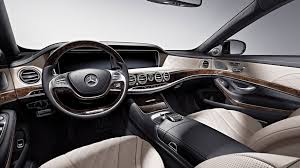 mercedes s class 2015 sedan mercedes s class 2015 interior search inspirating