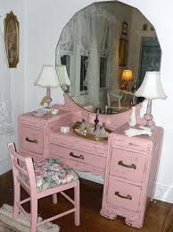 Simply Shabby Chic Vanity by Vanities Shabby Chic Bathroom Mirrors Uk 1938 1939 Art Deco
