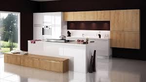 cuisine carré cuisiniste à nancy cuisine moderne design contemporaine