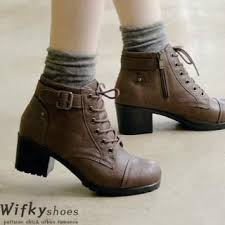 buy boots worldwide shipping 41 best shoes images on fashion shoes and
