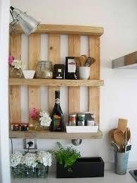 meuble etagere cuisine meuble etagere cuisine intérieur intérieur minimaliste