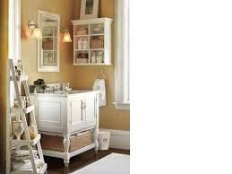 55 best paint ideas images on pinterest master bedrooms beige