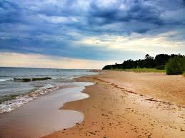 Wisconsin beaches images Wisconsin 39 s best beaches yes you read that correctly jpg