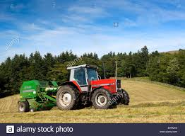 massey ferguson stock photos u0026 massey ferguson stock images alamy
