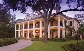 plantation style home plantation style house plans plan 10 1603