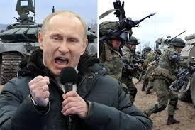 vladimir putin military russia s war in crimea ukraine fears invasion as vladimir putin