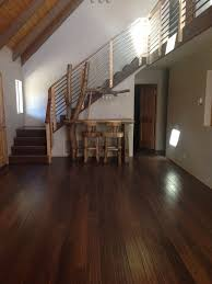 9 best strand woven bamboo flooring images on strands