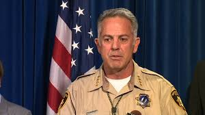 sheriff shooter rented room near prior concert cnn video