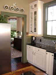 42 Upper Kitchen Cabinets by And Then There Was A Kitchen U2026