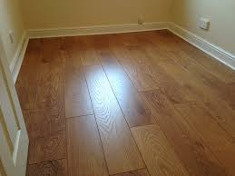 What Is Laminate Floor Laminate And Real Wood Flooring Supplied And Fitted In Bolton