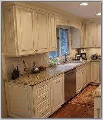 kitchen refacing ideas refacing kitchen cabinets ideas donatz info