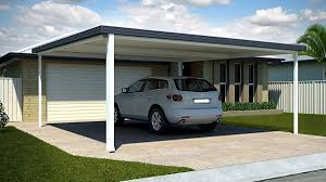 carport styles 28 carport styles carport designs android apps on google