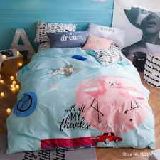 Airplane Toddler Bedding Airplane Bed Disney Planes Toddler Bed Twin Bed Custom Bed Frame