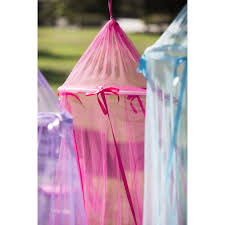 girls bed tent diy romantic bed canopy ann le style together with to hang your