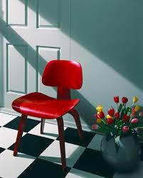 luxury vinyl tile albuquerque nm santa fe nm floor