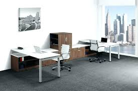 2 Person Desk For Home Office Wonderful Concept Of 2 Person Desks For Home 2 Person Desk