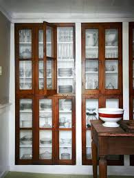 dining room wall units dining room wall cabinet ideas download cabinets beautiful for