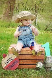 25 best boy first birthday ideas on pinterest baby boy first