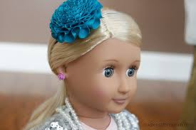 cute hairstyles for our generation dolls generation dolls beautiful and affordable 18 dolls