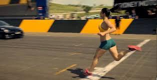 nissan gtr jeremy clarkson what u0027s faster jeremy clarkson in a nissan gt r or an olympic