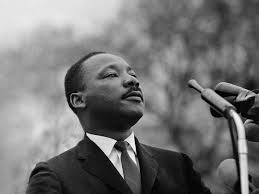 commemorate the life of dr martin luther king jr scholastic