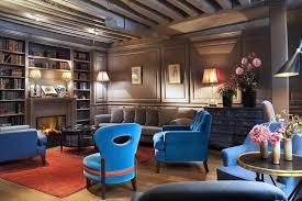 bureau de change germain des pres hotel verneuil germain booking com
