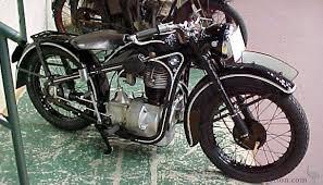 bmw r35 bmw r35 1948