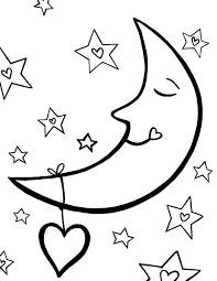 elephant love coloring page i love free printable coloring page by with the i love free
