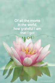 243 best for my mom in heaven images on pinterest happy mothers