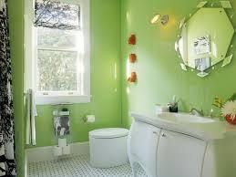 teenage girl bathroom decor ideas cool teen bathrooms hgtv