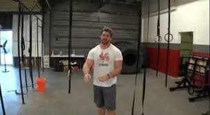 How To Strengthen Your Bench Press Do Pull Ups To Increase Your Bench Press Strength Dailymotion