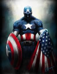 American Flag Awesome America Wallpaper 24