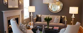 kleines wohnzimmer ideen sofa kleines wohnzimmer haus design ideen